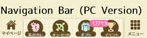 Nav pc.png