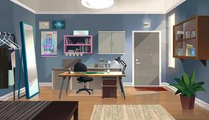 Apartment.png