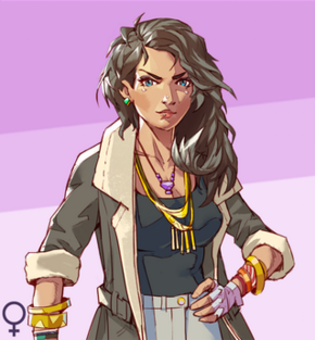 Valeria Character.png