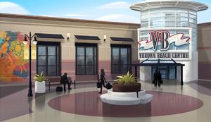 Verona Mall.png