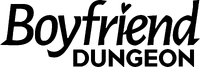 BFDLogoBlack.png