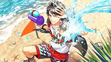 Tatsumi splash.jpg