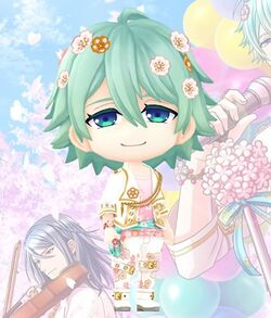 Sakurafesaoi preview.jpg