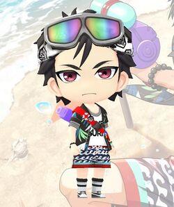 Summersplash tatsumi preview.jpg