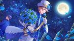 Rose Exhibition Mitsuru 4★