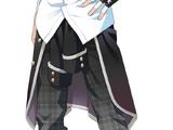 Negoto Arashi