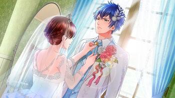 June bride toma.jpg
