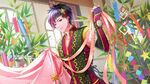 Tanabata minato