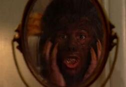 Cory werewolf.jpg