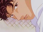 Anime-screenshot25.png