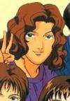 Akira Mimasaka (anime)