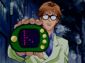 Anime-screenshot30.png