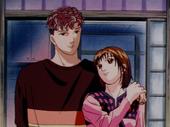 Anime-screenshot49.png