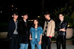 F4-Thailand-cast
