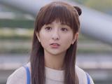 Jiang Xiao You