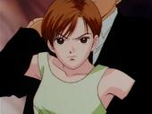 Anime-screenshot37.png