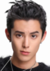 Dao Ming Si (2018)
