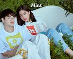 Mint-85