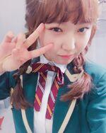 JYP-I2