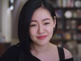 Dao Ming Zhuang (2018)