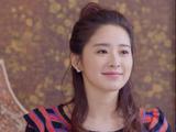 Zhou Cai Na
