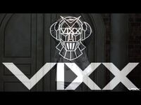 Ken - Boys Over Flowers The Musical press call (VIXX)