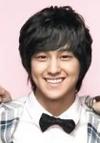 So Yi-jung