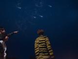 Episode 49 (Meteor Garden 2018)