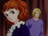 Anime-screenshot15.png