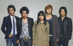Final-cast3