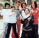 Cast-with-Bue-Xue-Liang