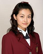 Sakurako-promo