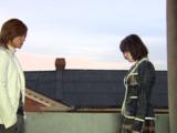 Boys Over Flowers (Korean drama)/Episodes