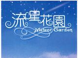 Meteor Garden Original Soundtrack