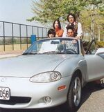 F4-car2