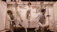 Arashi - Love so sweet (MV)