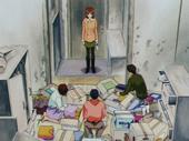 Anime-screenshot45.png