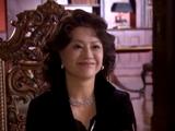 Kaede Domyoji (drama)