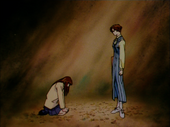 Anime-screenshot11.png