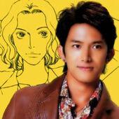 Tsuyoshi-as-Akira