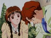 Anime-screenshot4.png