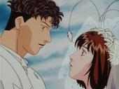 Anime-screenshot51.png