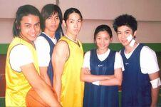 Bts-basketball-game2