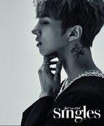 Singles-3