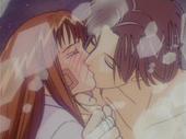 Anime-screenshot17.png
