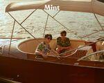 Mint-58
