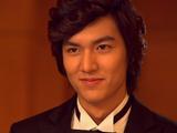 Gu Jun-pyo