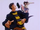 Anime-screenshot1.png