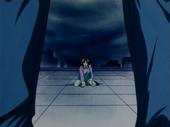 Anime-screenshot33.png