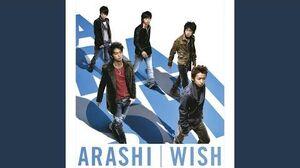 Arashi_-_Wish
